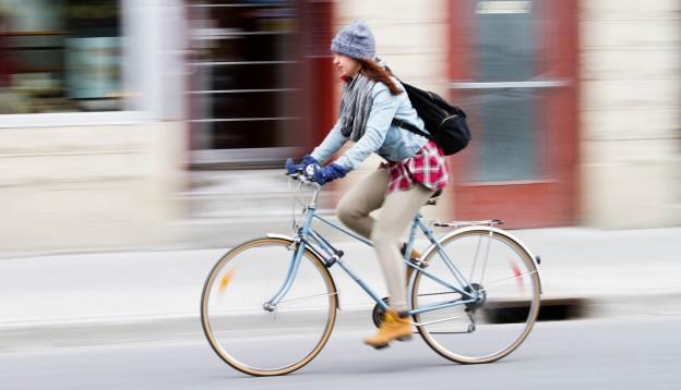 normas-ciclistas