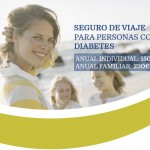 seguro-viajes-diabetes