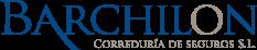 Barchilon, correduría de seguros. Especializados en colectivo diabetes.