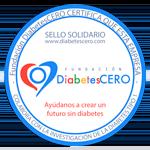 Fundación Diabetes Cero